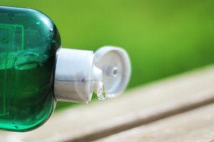 trouver bon shampooing bio