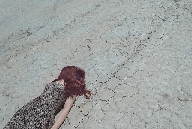 shampooing bio naturel pour cheveux secs