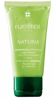 shampoing Furterer avis