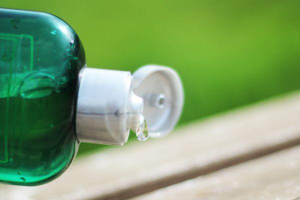 quel-shampoing-sans-sulfates-sans-parabens-et-sans-silicones