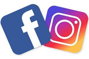 réseaux sociaux shampoing bio