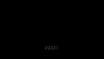logo WAAM