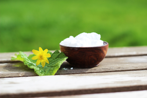 recette-shampoing-bicarbonate-soude