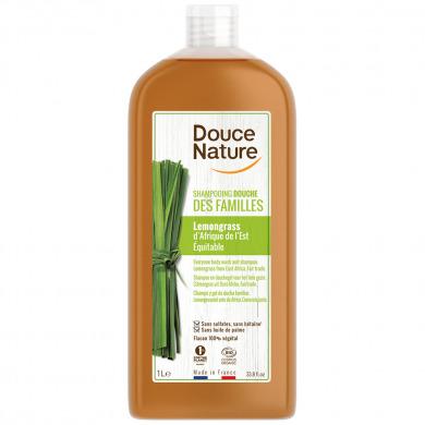 shampoing-douche